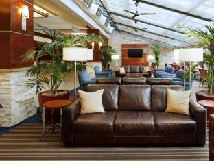 Four Points by Sheraton Los