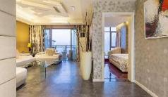 2 Bedroom Apartment with River View, Chongqing