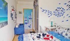 CoolNest SEA 1 Bed Apt Studio, Guangzhou