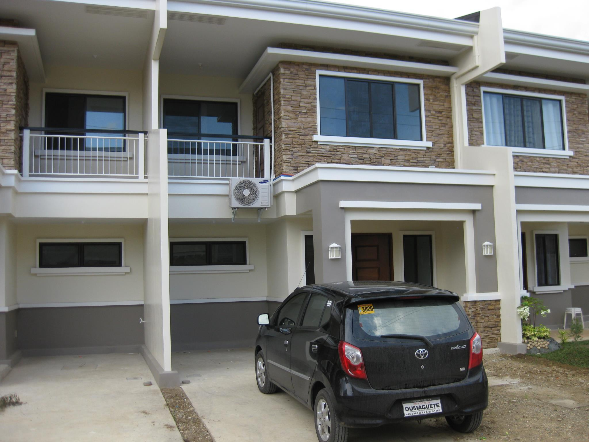 Melissa's 2-Story Apartment (Cebu), 3 BRs, 15 pax - Hotels Information/Map/Reviews/Reservation