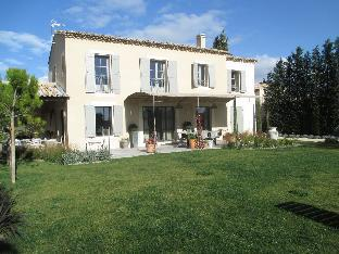 Beautiful property in Provence