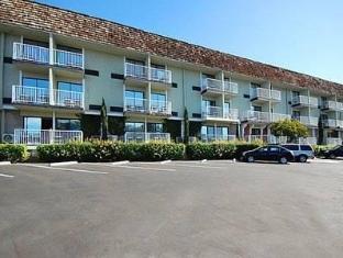 Clarion Inn Del Mar Inn PayPal Hotel Del Mar (CA)