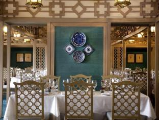 The Taj Mahal Hotel New Delhi and NCR - House of Ming