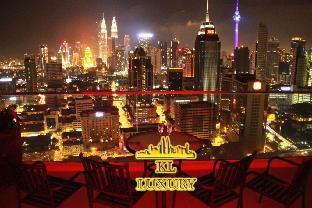 KL LUXURY 5 Kuala Lumpur @Regalia