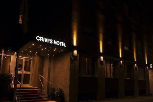 克利维酒店