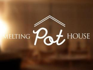 Melting Pot House