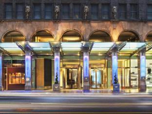 W New York PayPal Hotel New York (NY)