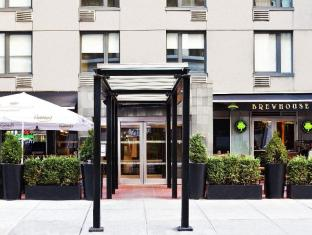Four Points by Sheraton Manhattan Chelsea PayPal Hotel New York (NY)