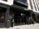 Дублин - Ashling Hotel