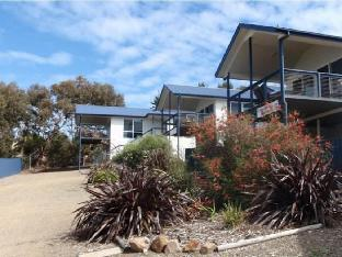 Kangaroo Island Bayview Villas PayPal Hotel Kangaroo Island