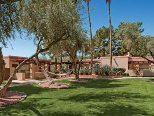 expedia Scottsdale Cottonwoods Resort And Suites