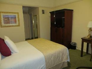 booking.com Hotel San Carlos
