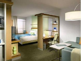 trivago SpringHill Suites by Marriott Midland Odessa
