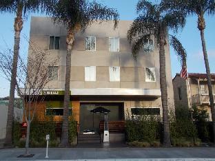 Sirtaj Hotel PayPal Hotel Los Angeles (CA)
