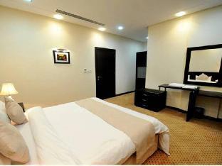 Rahty Home Hotel Apartments