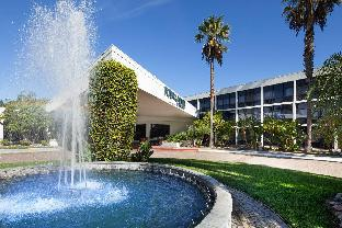 Booking Now ! Four Points by Sheraton San Diego