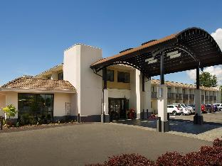 Best Western Airport Executel - Seatac