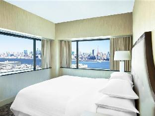 Best PayPal Hotel in ➦ Weehawken (NJ):