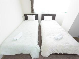 D195-403.OPEN SALE KAMATA Cozy apartment,Max3#403