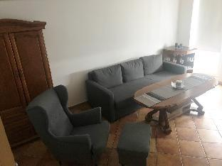 Apartament Tysiaclecie