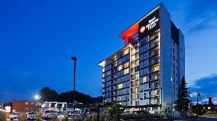 Best Western Plus Gatineau-Ottawa Hotel