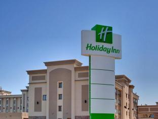 Holiday Inn Calgary Airport Hotel