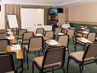 Windsor Palace Hotel Rio De Janeiro - Meeting Room