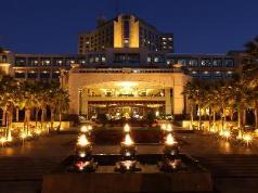 Zhongwei Green Lake Hotel Kunming, Kunming