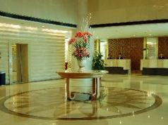 Ningbo Portman Plaza Hotel, Ningbo