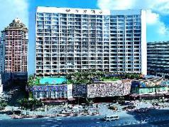 Golden Lustre Hotel, Shenzhen