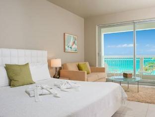 booking.com Le Vele Condominiums