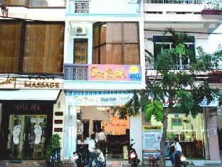 Starfish Hotel Nha Trang