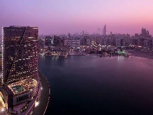 Rosewood Hotel Abu Dhabi PayPal Hotel Abu Dhabi