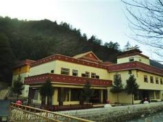 Jiuzhaigou Xian Chi Hotel, Jiuzhaigou