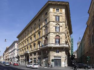 Navona Queen B&B Roma