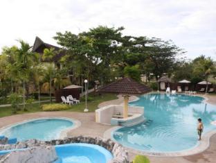 Beringgis Beach Resort & Spa Kota Kinabalu - Bassein
