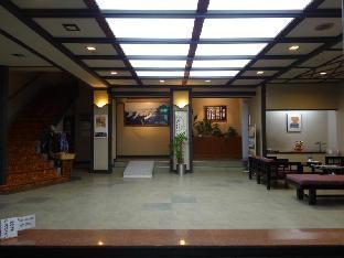 野上本馆旅馆 image