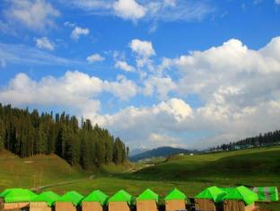 Gulmarg Meadows Resort - Gulmarg