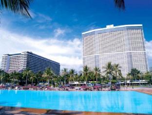 Ambassador City Jomtien Hotel Pattaya