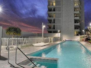 Waters Edge Luxury @ Mandurah - By the Estuary Apartments PayPal Hotel Mandurah