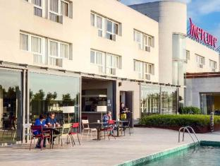 Mercure Augusta Barcelona Valles Hotel PayPal Hotel Granollers