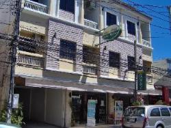 Nathon Residence Samui