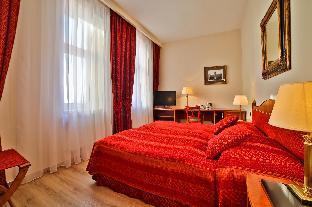 Reviews Ariston & Ariston Patio Hotel