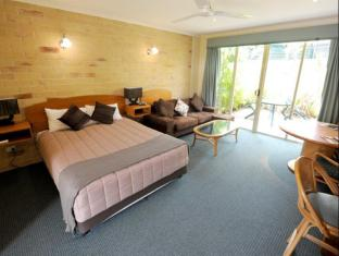 Caboolture Riverlakes Motel