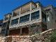 Кейптаун - Simon's Town Guest House