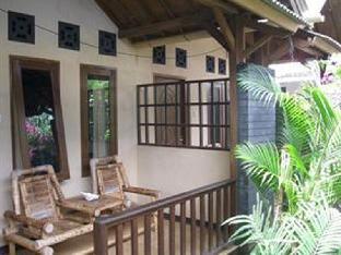 Bukit Bungalow 2