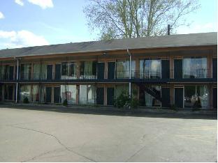 Ashland Inn