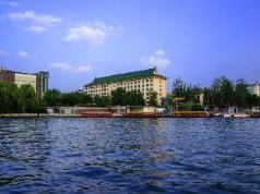 Beijing Exhibition Centre Hotel, Beijing