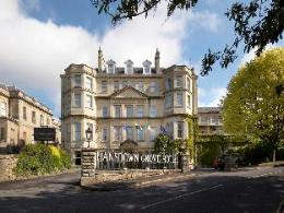 Country Living Hotel Lansdown Grove, Bath