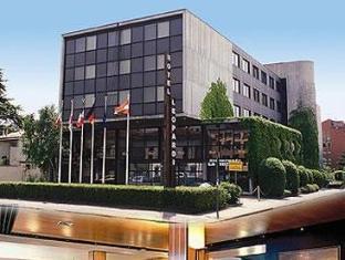 Get Promos Hotel Leopardi